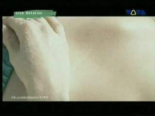 КЛИПЫ Benassi Bros Feat Dhany - Hit My Heart.mp4