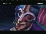 GameClip - Baten Ka