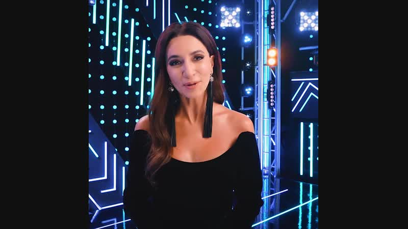 Зара споет для тебя на «Золотом Граммофоне 2018» в Кремле