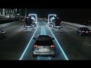 Реклама новой системы вождения ProPILOT Assist для Rogue 2018 приуроченная к выходу фильма Хан Соло Звёздные Войны Истории