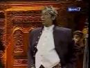 Opera Van Java 013 Kembar Siam