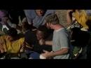 САМЫЙ ДЛИННЫЙ ЯРД (1974) - криминальная комедия, спорт. Роберт Олдрич 720p]