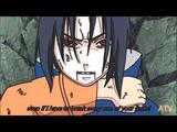 Naruto AMV (Вспоминаем старое о наруто)