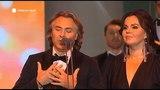 Roberto Alagna &amp Aleksandra Kurzak ST. PETERBURG GALA - HIGHLIGHTS