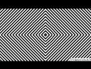 Underwater Illusion - (HD).mp4