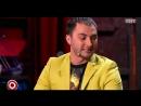 Демис Карибидис и Андрей Скороход - Бать-бать, чё-чё