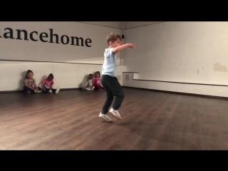 хип хоп импровизация | бейби,дети | школа танцев westdancehome