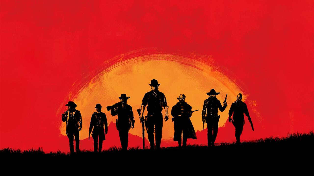https://vk.com/@thelloudplace-red-dead-redemption-2-kak-rockstar-games-demonstriruut-prest