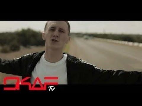 Проблема -Tanir Tyomcha ( official clip )
