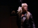 Lita Ford and Ozzy Osbourne – If I Close My Eyes Forever