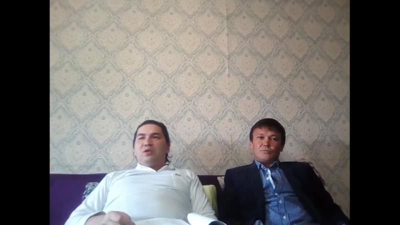 Алин Талгат Русланович и Каженова Орынтай Ашимбаевна. Похищение и убийство Сагаева Еркина.