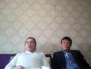 Алин Талгат Русланович обвиняет Каженову Орынтай Ашимбаевну в особо тяжком преступлении