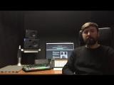 KB Music Studio | APS Klasik