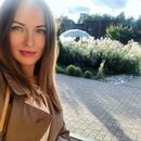 Ольга Дундар фото #19