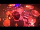 Iggor Cavalera - Drumcam - Breed Apart Straight Hate (Live In Chicago 2017)