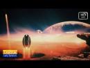 Тайны Чапман от 16.04.2018: Тайны красной планеты