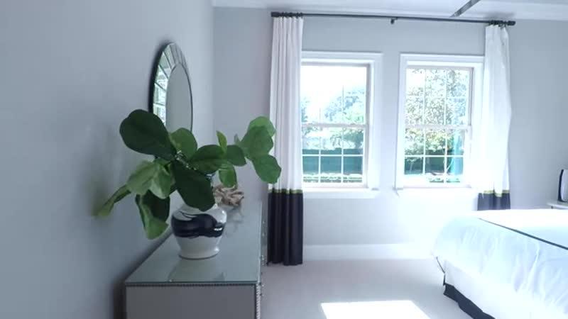 Mansfield_Model_w__BasementWinter_Garden_FLLennar_new_homes_at_Waterside