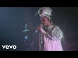 Boney M. - Never Change Lovers in the Middle of the Night (Dublin 1978)