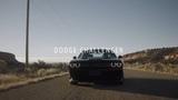 Dodge Challenger Force of Nature - Spec Comm