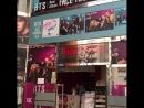 Jin_love😍❤Отведите меня в этот магазин я буду там жить ❤😍Часть 1😍❤