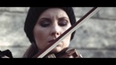 Sting - Shape of my heart (Violin Cover) MissViolin