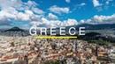 DreamTripsRussia поездка в Афины на MOMENTUM2018