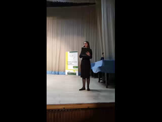 III Онлайн марафон искусств на родине Чайковского . Конкурс Родники Удмуртии