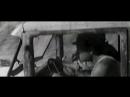 «Директор» (1969) - драма, реж. Алексей Салтыков