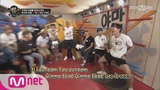 J-Hope dances to Girl Group Dances (
