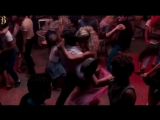 Монако Project - Потанцуй со мной HD.mp4