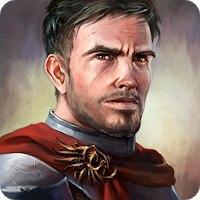 Install  Hex Commander: Fantasy Heroes