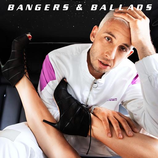 Example альбом Bangers & Ballads
