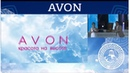 Конференция AVON Россия Танцуй со мной 22 августа 2018 Греция Афины часть 2