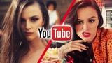 Most Viewed Cher Lloyd Videos