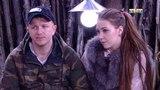ДОМ-2 Город любви 5100 день Вечерний эфир (27.04.2018)