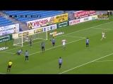 Обзор матча «Крылья Советов» — «Оренбург» (0:3).