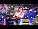 Dave Weckl feat Mohini dey Abhijith P S Nair Sandeep Mohan and Joe Johnson