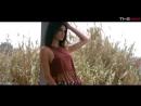 Jah Khalib - А я Её Клип HD