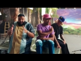 DJ Khaled feat. Justin Bieber, Chance the Rapper, Quavo - No Brainer