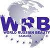 WORLD RUSSIAN BEAUTY SAMARA