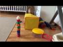 Video d94293af48a21547933ed9356ec84bee