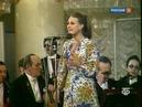 Мария Пахоменко - Школьный вальс (1976)