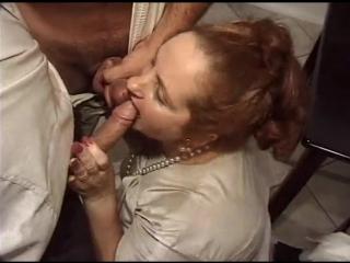 Viejas zorras cubiertas de leche french porn xxx milf