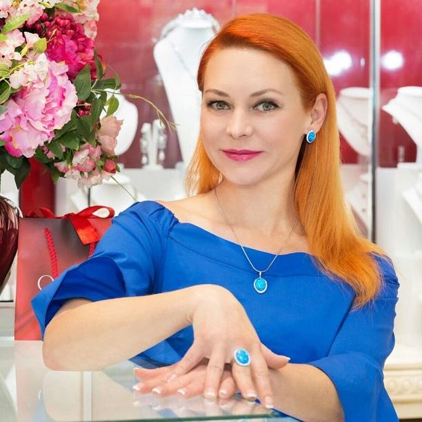 Марина Анисина обвинила Пусть говорят в свинстве и провокациях