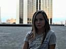 Саша Яковлева фото #12