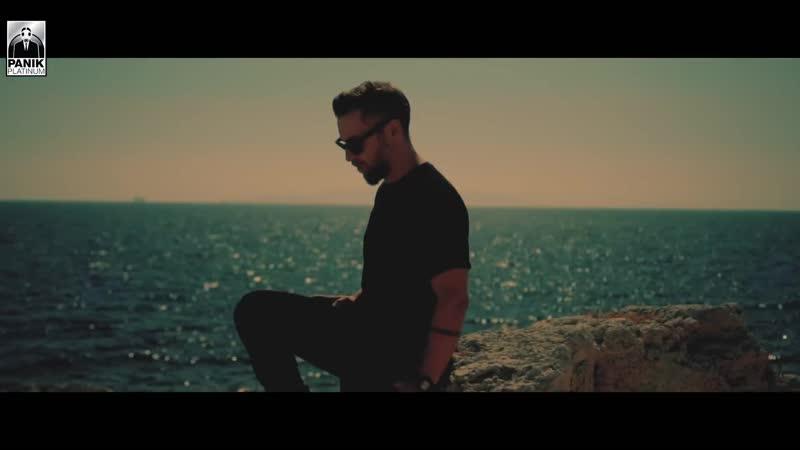 Antonis Giannis Vardis ( Αντώνης Γιάννης Βαρδής ) - Mia Zoi Tha Eisai Edo ( Μια Ζωή Θα Είσαι Εδώ ) 2018 Diaspora music Full HD