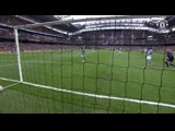 We could watch this goal over, and over, and over again... - - ...and now you can too! MUFC OnThisDay