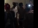 XXXTentacion Ski Mask - Freddy vs Jason