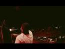 Riot Ten & Throwdown ft Bok Nero - Act A Fool