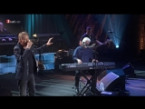 Kenny Loggins. Live on Soundstage. WTTW Grainger Studio, Chicago, USA, 2016